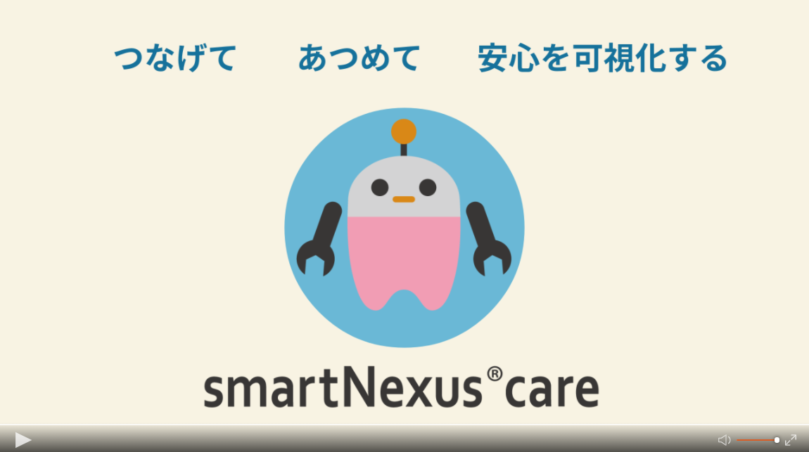 smartNexus®care